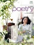 2010-Poesia (2).jpg