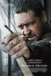 2010-Robin Hood (1).jpg