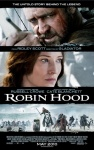 2010-Robin Hood (2).jpg
