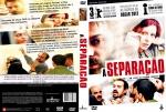 2010-Separação, A (3).jpg