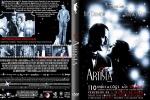 2011-Artista, O (2).jpg