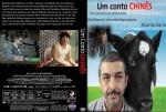 2011-Conto Chinês, Um (2).jpg