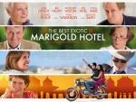 2011-Exótico Hotel Marigold, O (1).jpg