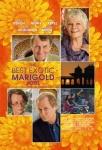 2011-Exótico Hotel Marigold, O (02).jpg