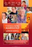 2011-Exótico Hotel Marigold, O (3).jpg
