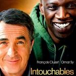 2011-Intocáveis (01).jpg