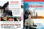 2011-Intocáveis (03).jpg