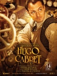 2011-Invenção de Hugo Cabret, A (3).jpg