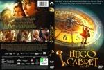 2011-Invenção de Hugo Cabret, A (4).jpg