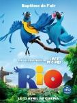 2011-Rio (2).jpg