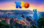 2011-Rio (3).jpg