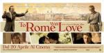 2012-Para Roma Com Amor (01).jpg