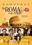 2012-Para Roma Com Amor (02).jpg