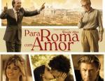2012-Para Roma Com Amor (3).jpg
