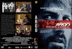2012-Argo (1).jpg