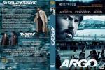 2012-Argo (2).jpg