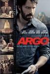 2012-Argo (3).jpg