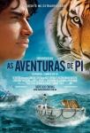 2012-Aventuras de Pi, As (3).jpg