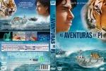 2012-Aventuras de Pi, As (4).jpg