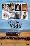 2012-Ciclo da Vida, O (2).jpg