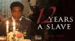 2013-12 Anos de Escravidão (2).jpg