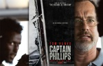 2013-Capitão Phillips (1).jpg