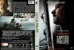 2013-Capitão Phillips (2).jpg