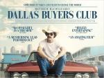 2013-Clube de Compras Dallas (1).jpg