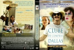2013-Clube de Compras Dallas (2).jpg