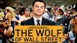 2013-Lobo de Wall Street, O (1).jpg