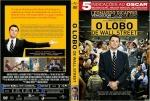 2013-Lobo de Wall Street, O (2).jpg