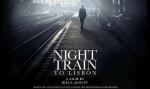 2013-Trem Noturno para Lisboa (1).jpg