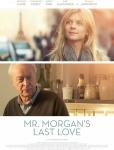 2013-Último Amor de Mr. Morgan (1).jpg