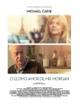 2013-Último Amor de Mr. Morgan (2).jpg