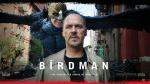 2014-Birdman (1).jpg