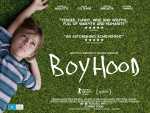 2014-Boyhood (1).jpg