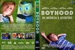2014-Boyhood (2).jpg