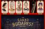 2014-Grande Hotel Budapeste, O (1).jpg