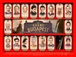 2014-Grande Hotel Budapeste, O (2).jpg