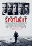 2015-Spotlight (1).jpg