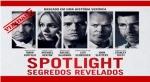 2015-Spotlight (2).jpg