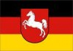 Baixa Saxônia (Niedersachsen).jpg