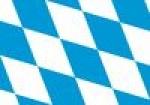 Baviera.jpg