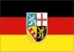 Sarre (Saarland).jpg
