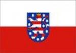 Turíngia (Thüringen).jpg