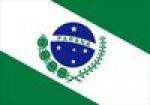 Paraná.jpg