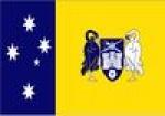01-ACT (australian capital territory).jpg