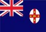 02-New South Wales.jpg