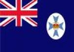 04-Queensland.jpg