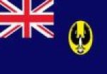 05-South Australia.jpg